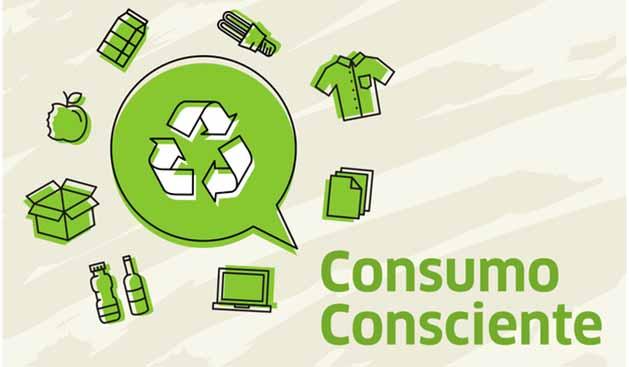 Consumo consciente em tempos de Covid-19